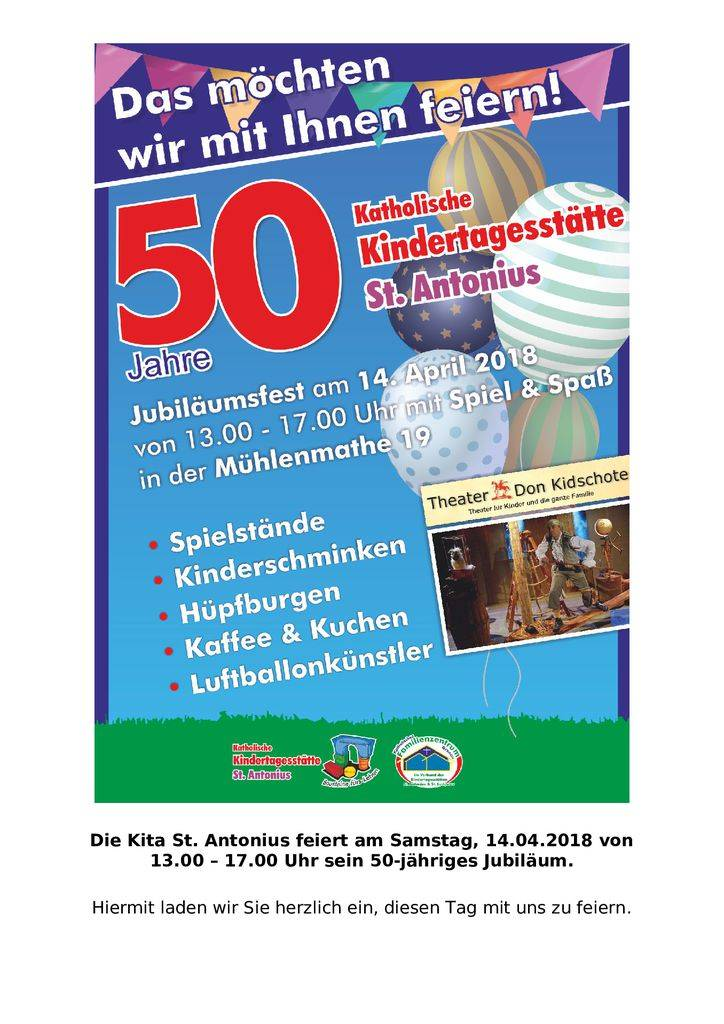 thumbnail of 50_Jahre_KiTa_St_ Antonius
