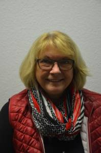 Carola Leuderalbert