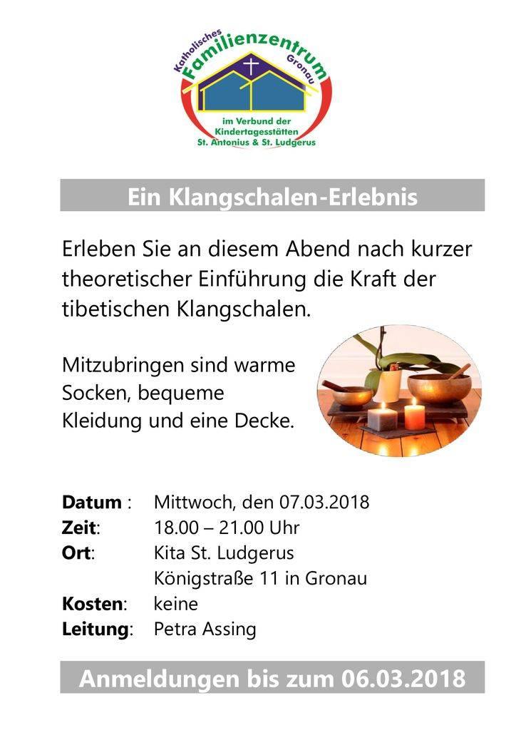 thumbnail of Ein_Klangschalen-Erlebnis_180307