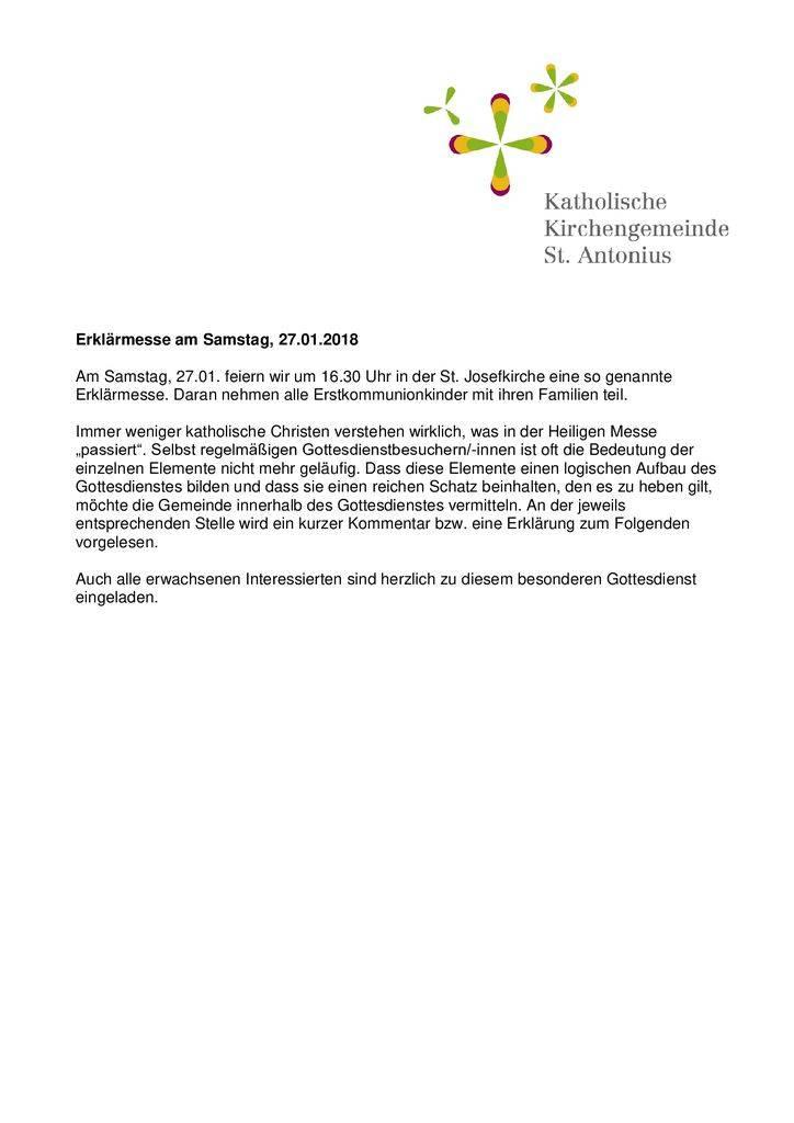 thumbnail of Erklaermesse_180127