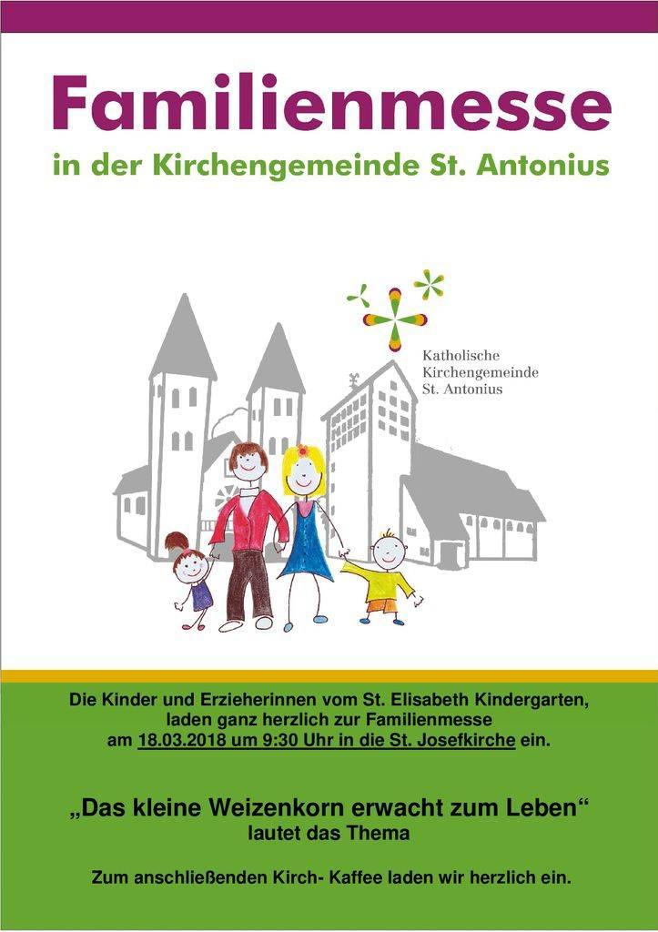 thumbnail of Familienmesse_Das_kleine_Weizenkorn_erwacht_zum_Leben