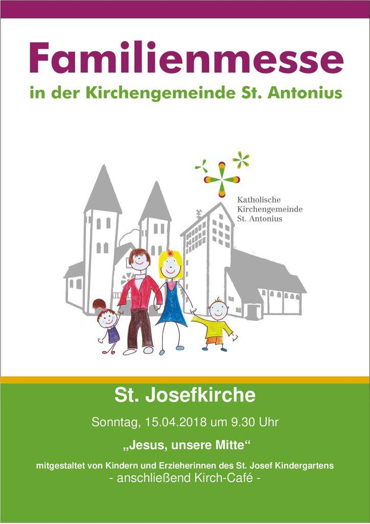 thumbnail of Familienmesse_Jesus_unsere_Mitte_180415