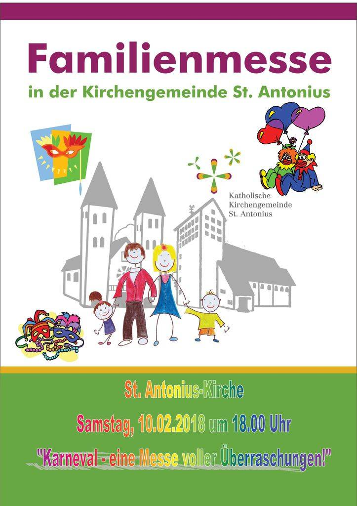 thumbnail of Familienmesse_Karnevalsmesse_180210