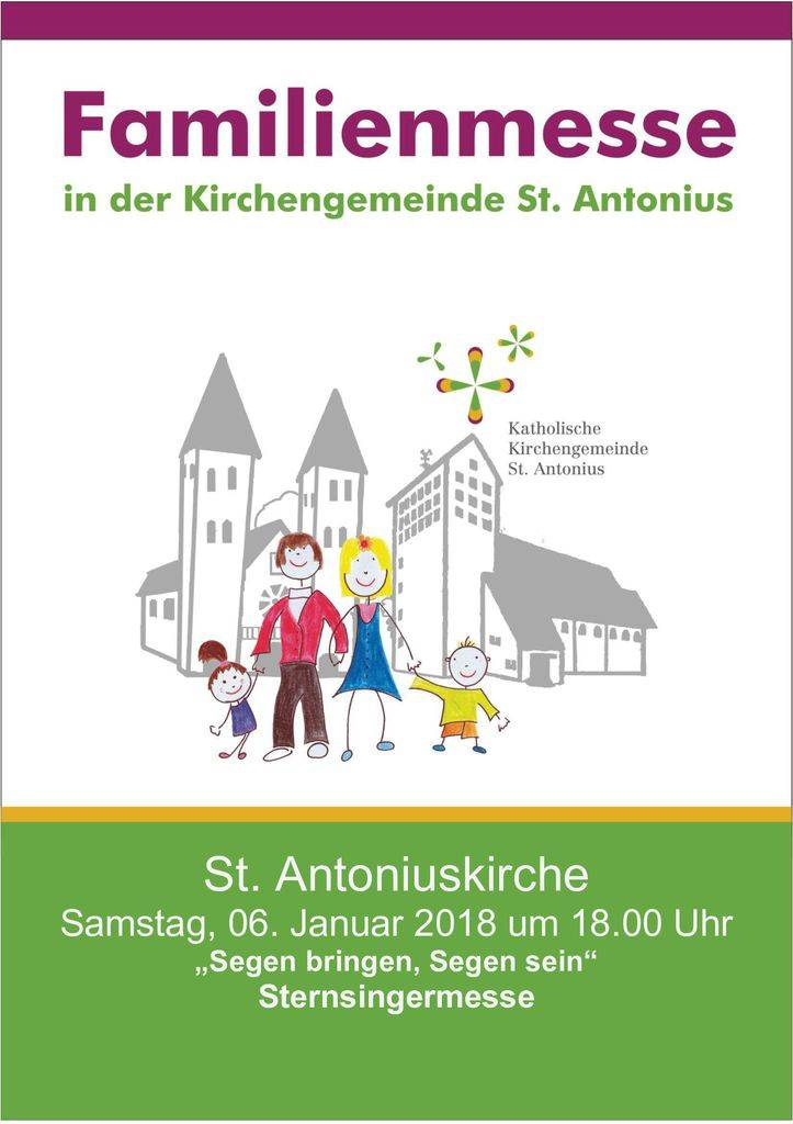 thumbnail of Familienmesse_St_Antonius_180106