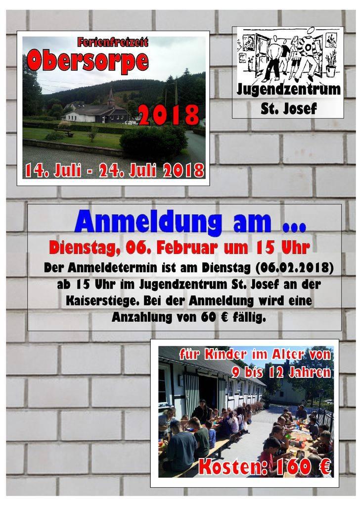 thumbnail of Ferienfreizeit_Obersorpe_2018