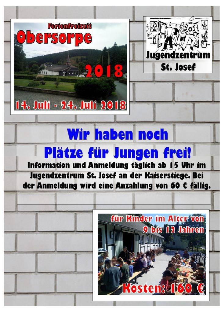thumbnail of Ferienfreizeit_Obersorpe_2018_v2