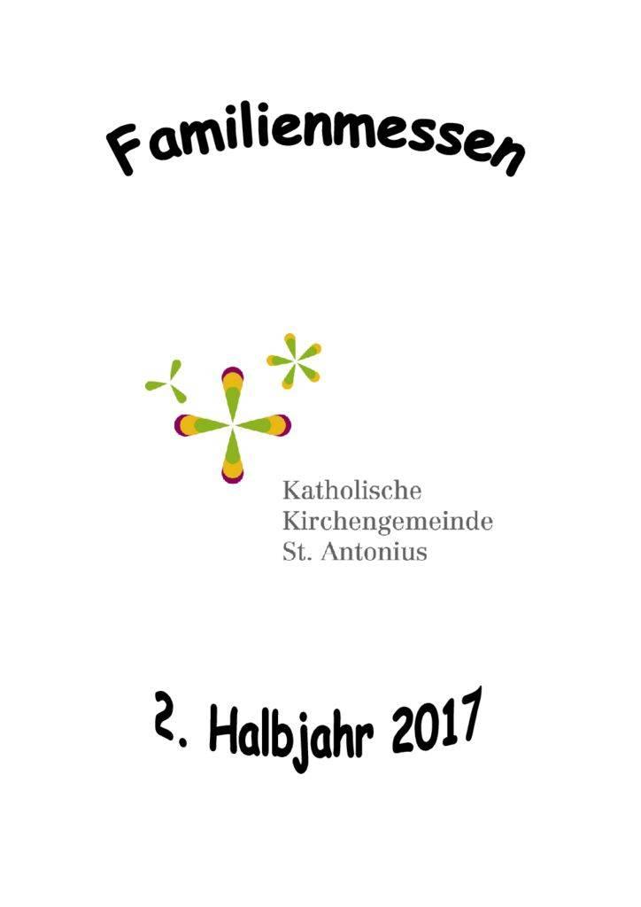 thumbnail of FlyerFamilienmessen II Halbjahr 2017