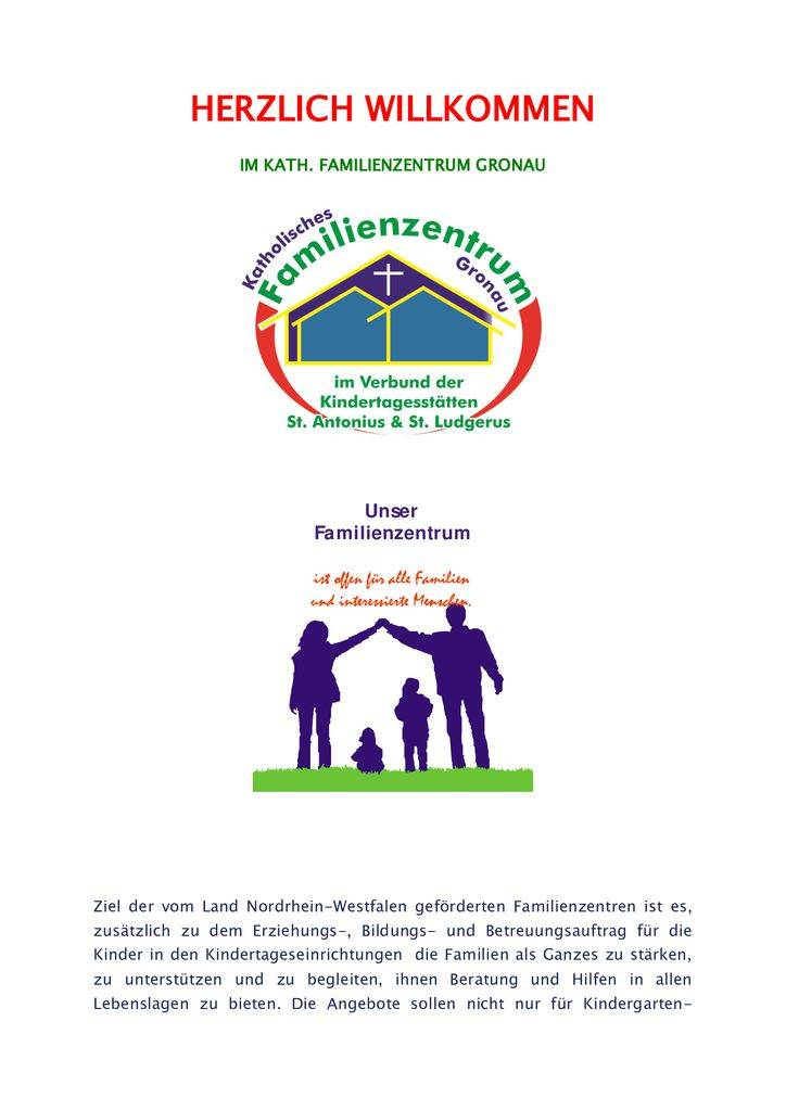 thumbnail of Flyer_Familienzentrum
