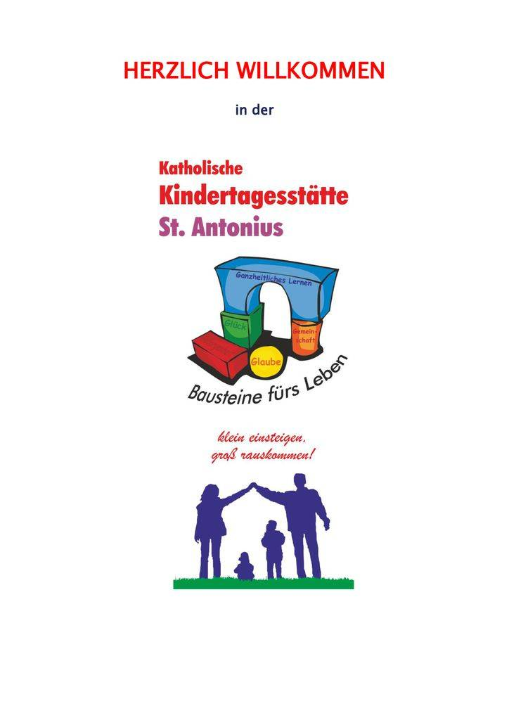 thumbnail of Flyer_Kindertagesstaette_St_Antonius