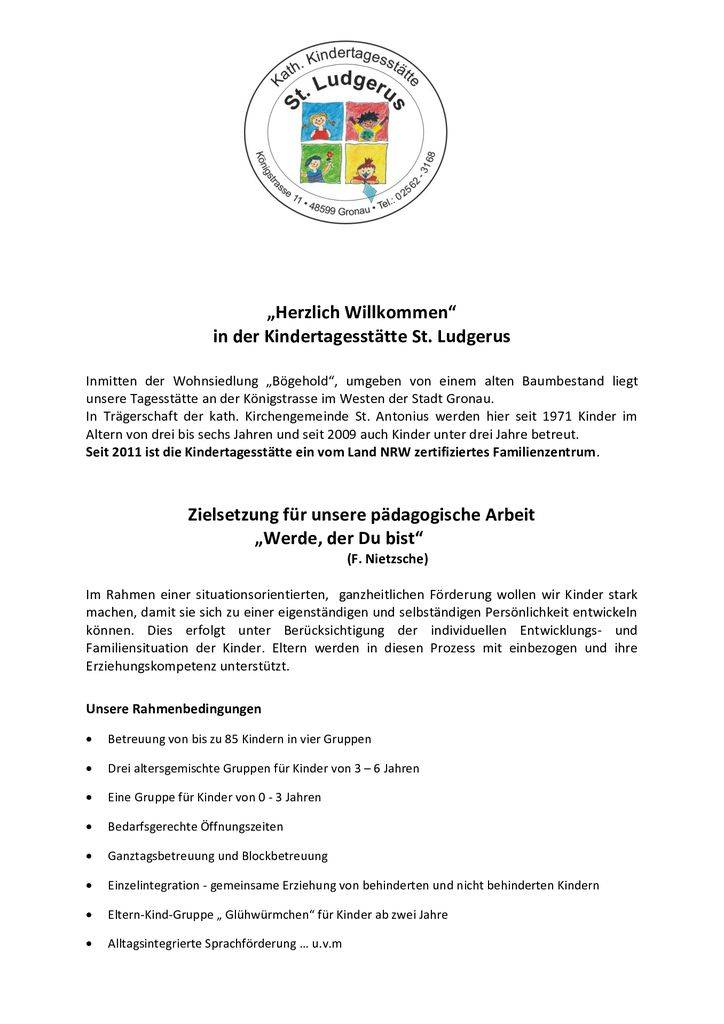 thumbnail of Flyer_Kindertagesstaette_St_Ludgerus