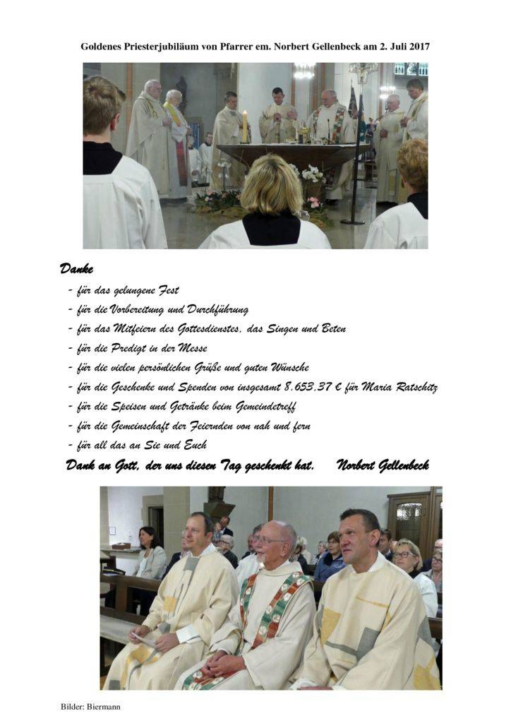 thumbnail of Goldenes_Priesterjubilaeum_Pfarrer_em_Norbert_Gellenbeck