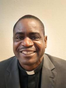 John Ekwunife