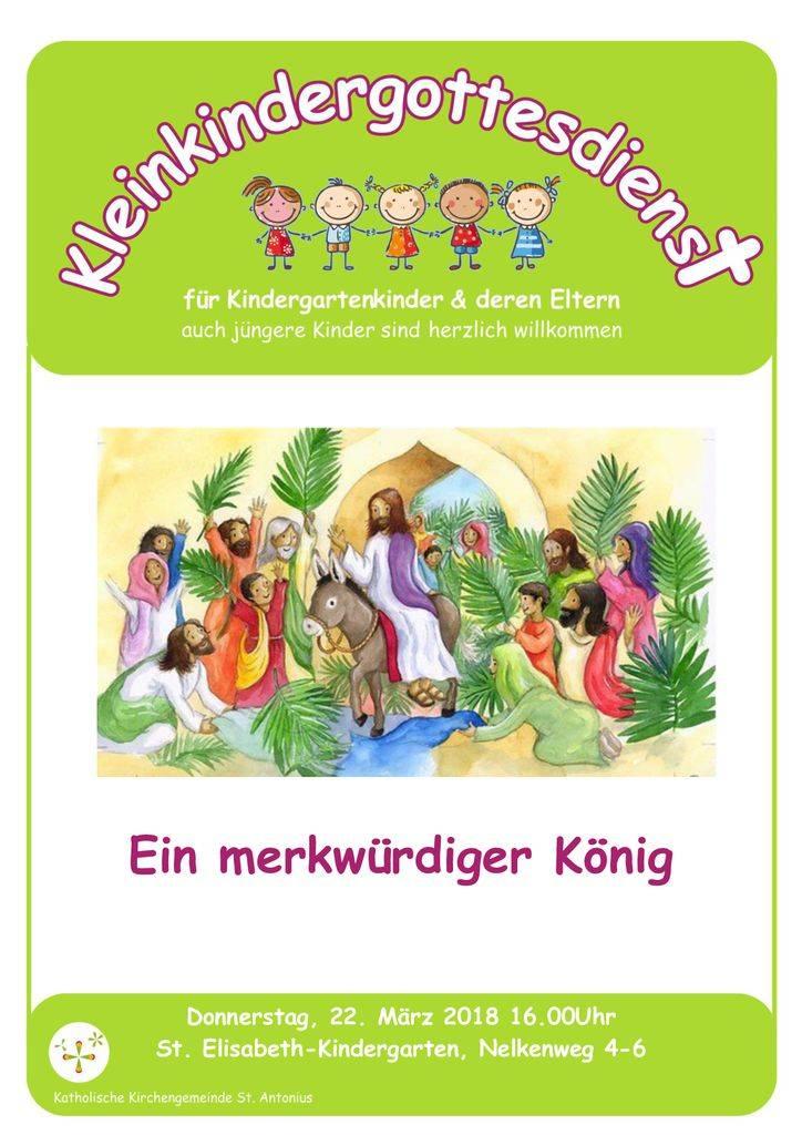 thumbnail of Kleinkindergottesdienst_Ein_merkwuerdiger_Koenig_180322