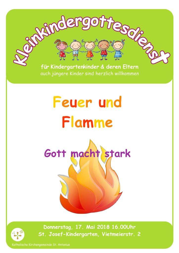 thumbnail of Kleinkindergottesdienst_Feuer_und_Flamme_180517