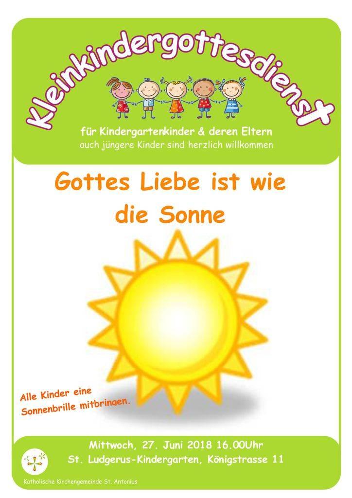 thumbnail of Kleinkindergottesdienst_Gottes_Liebe_ist_wie_die_Sonne_180627