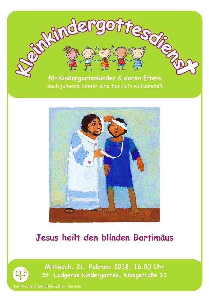 thumbnail of Kleinkindergottesdienst_Jesus_heilt_den_blinden_Bartimaeus