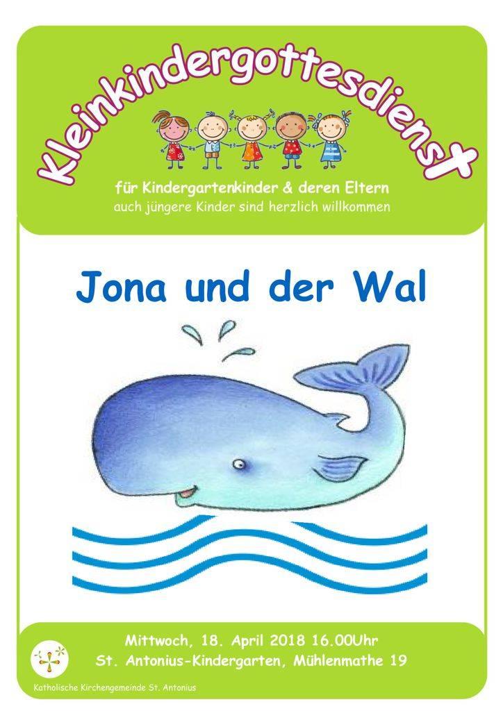 thumbnail of Kleinkindergottesdienst_Jona_und_der_Wal_180418