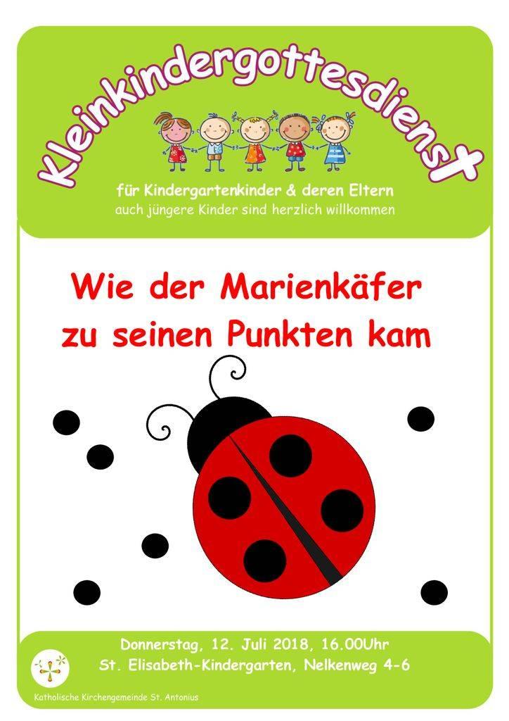 thumbnail of Kleinkindergottesdienst_WdMzsPk_180712