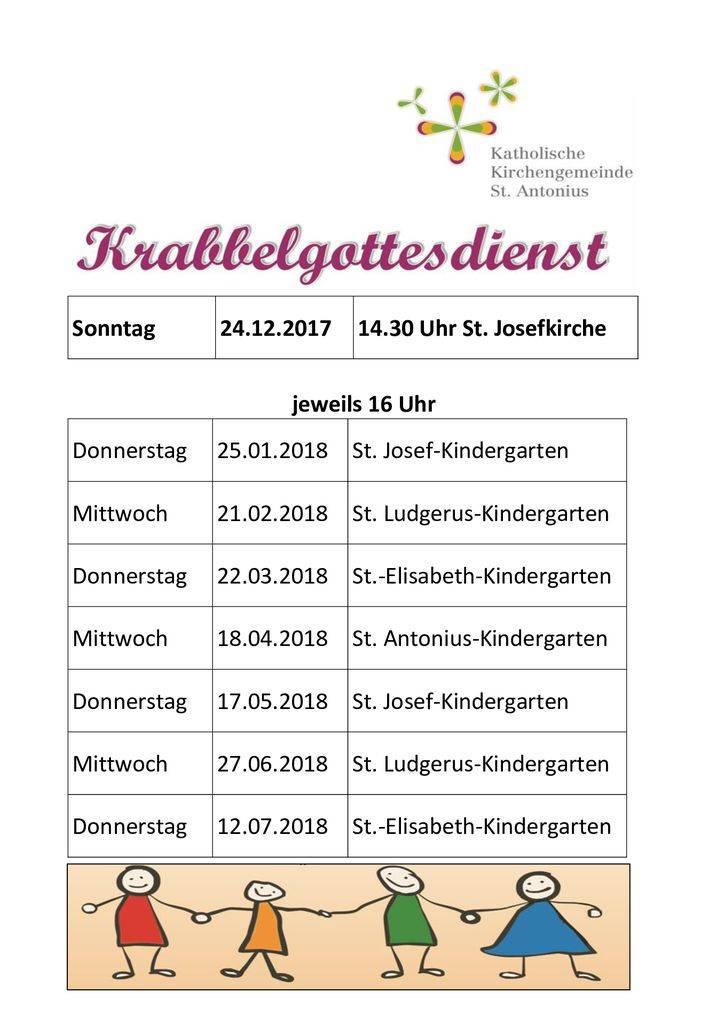 thumbnail of Krabbelgottesdienst_Termine_2018