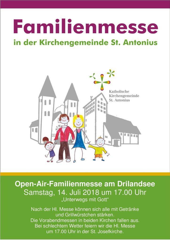 thumbnail of Open-Air-Familienmesse_Unterwegs_mit_Gott_180714