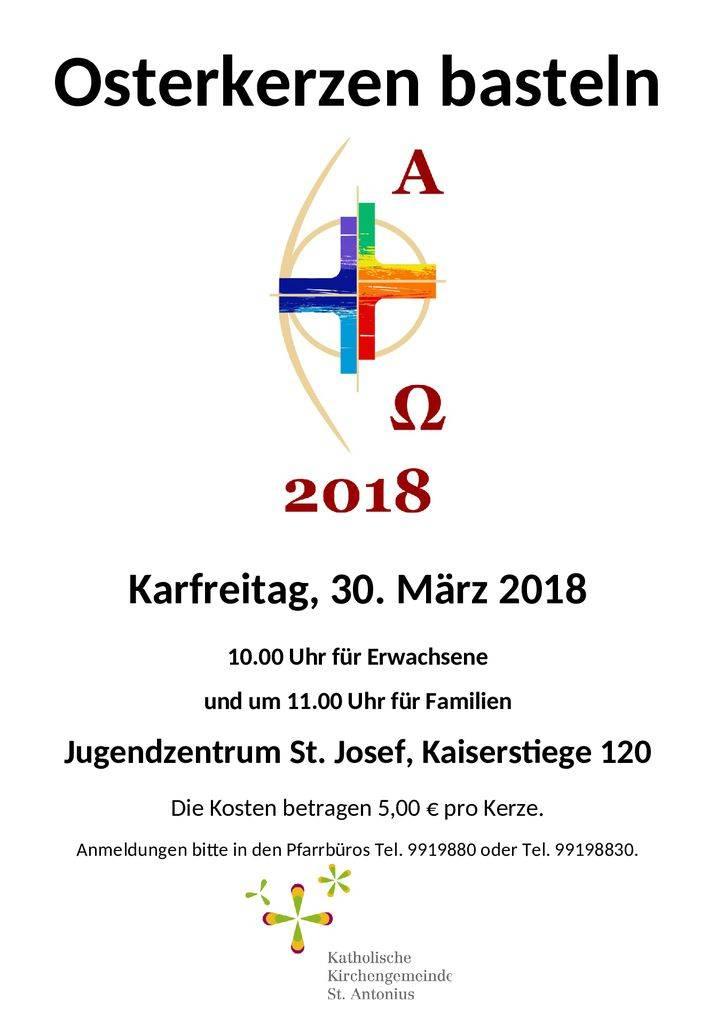 thumbnail of Osterkerzen_basteln_im_Jugendzentrum_St_Josef_180330