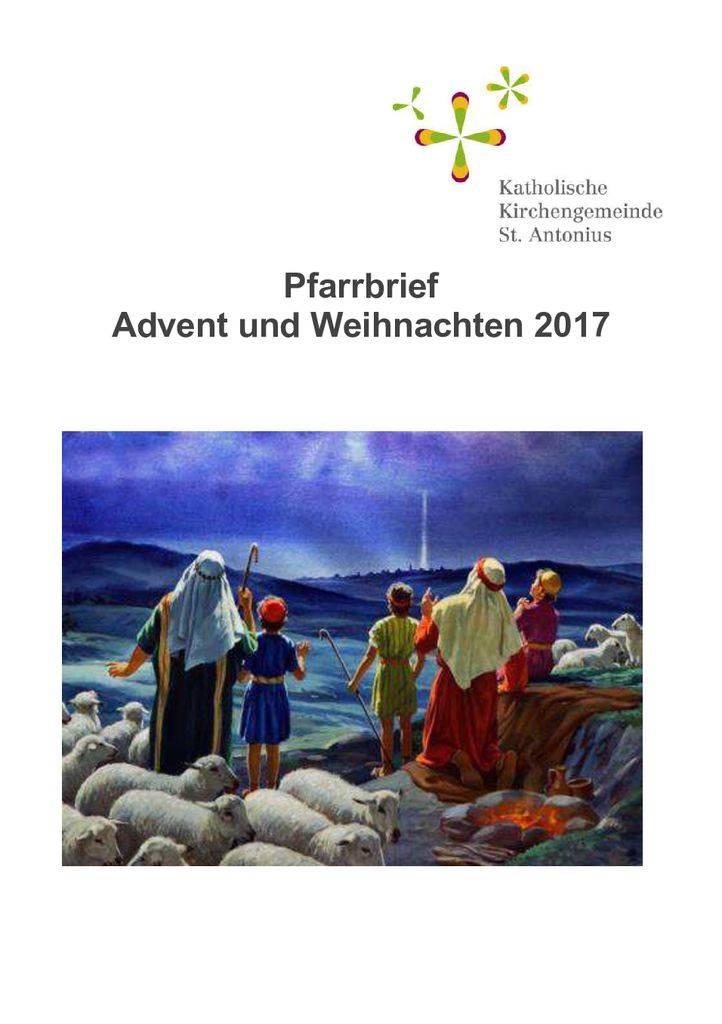 thumbnail of Pfarrbrief_Advent_und_Weihnachten_2017