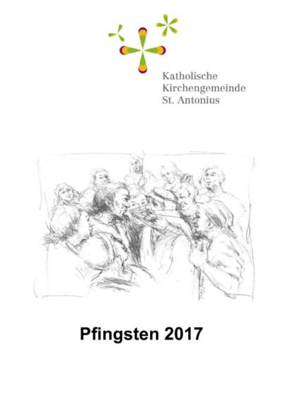 thumbnail of Pfingstpfarrbrief_2017