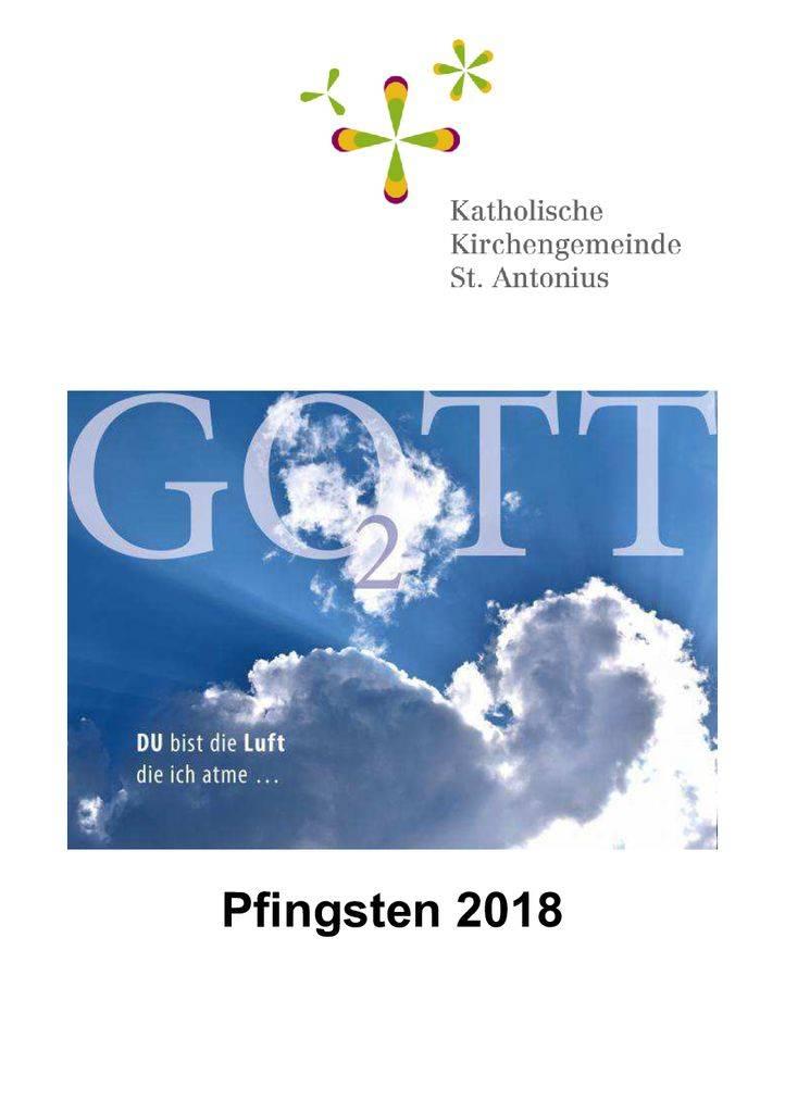 thumbnail of Pfingstpfarrbrief_2018
