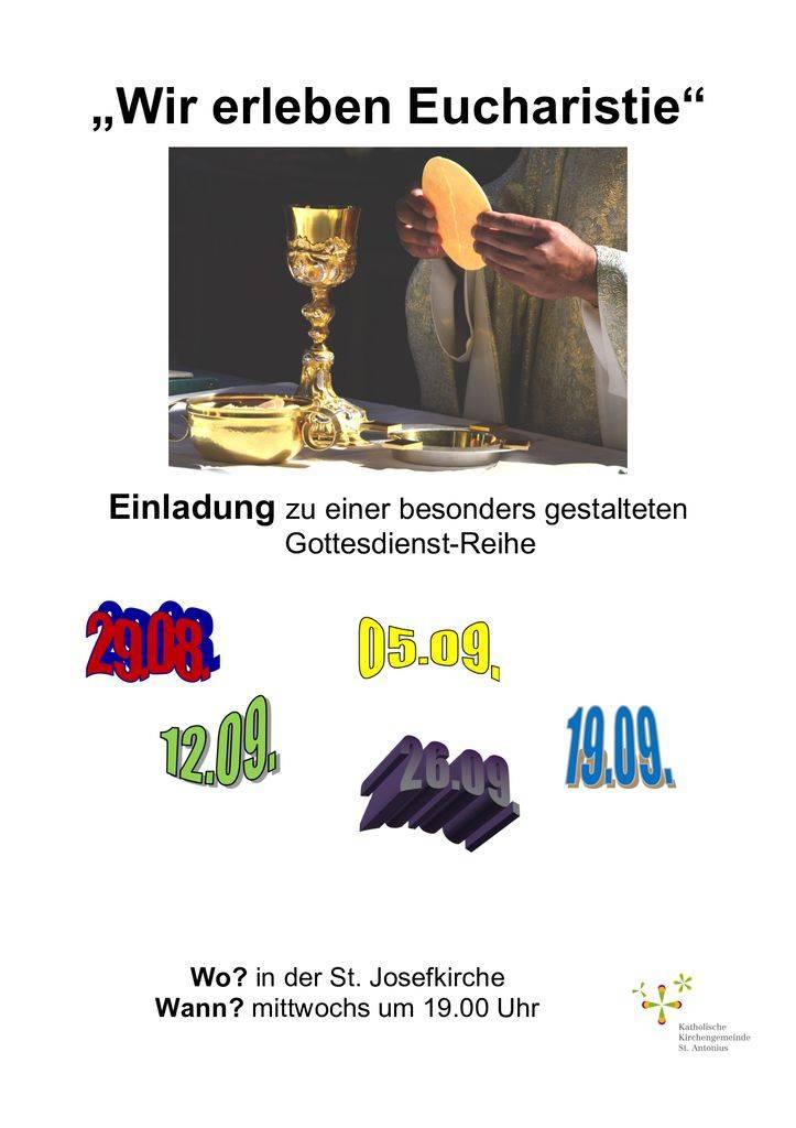thumbnail of Plakat_Wir_erleben_Eucharistie