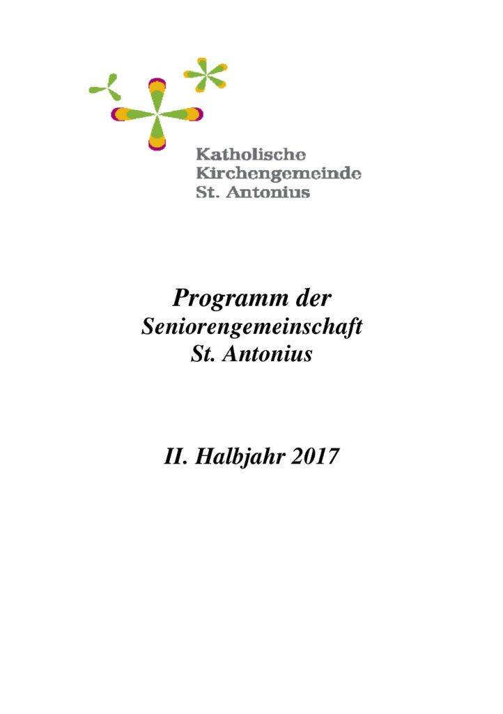 thumbnail of Seniorenprogramm_II_Halbjahr_2017