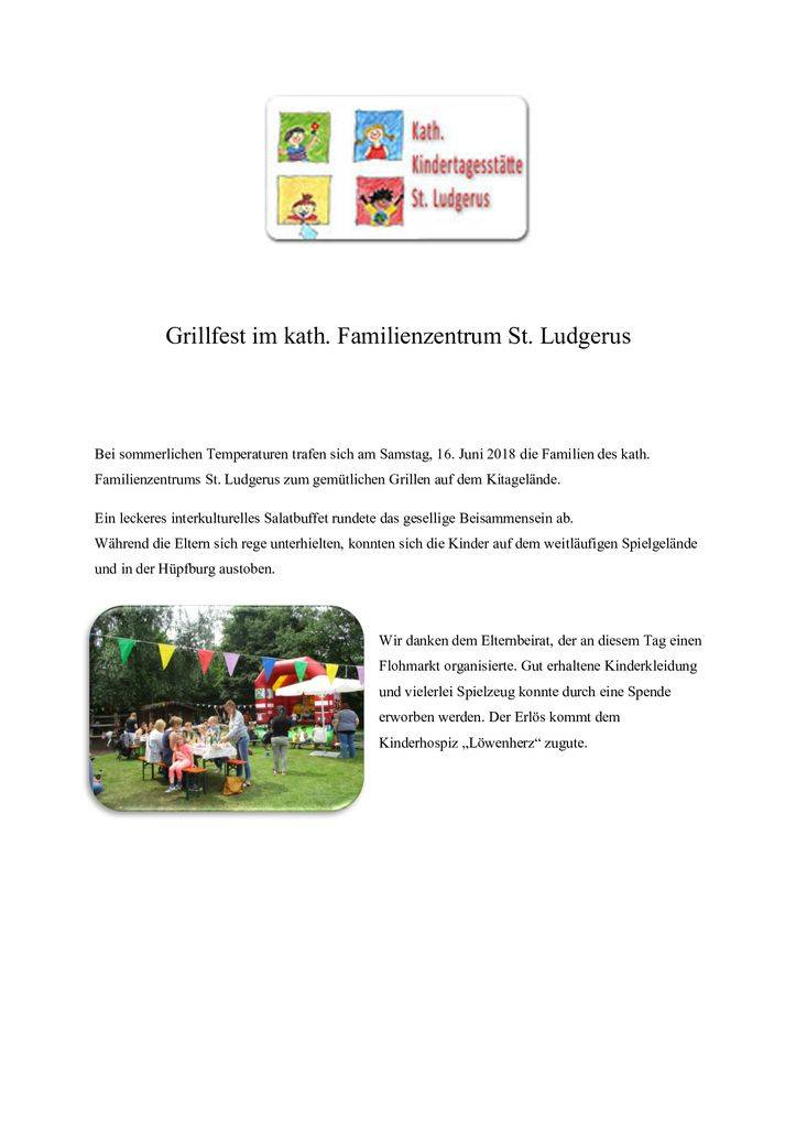 thumbnail of St_Ludgerus_Grillfest_180616