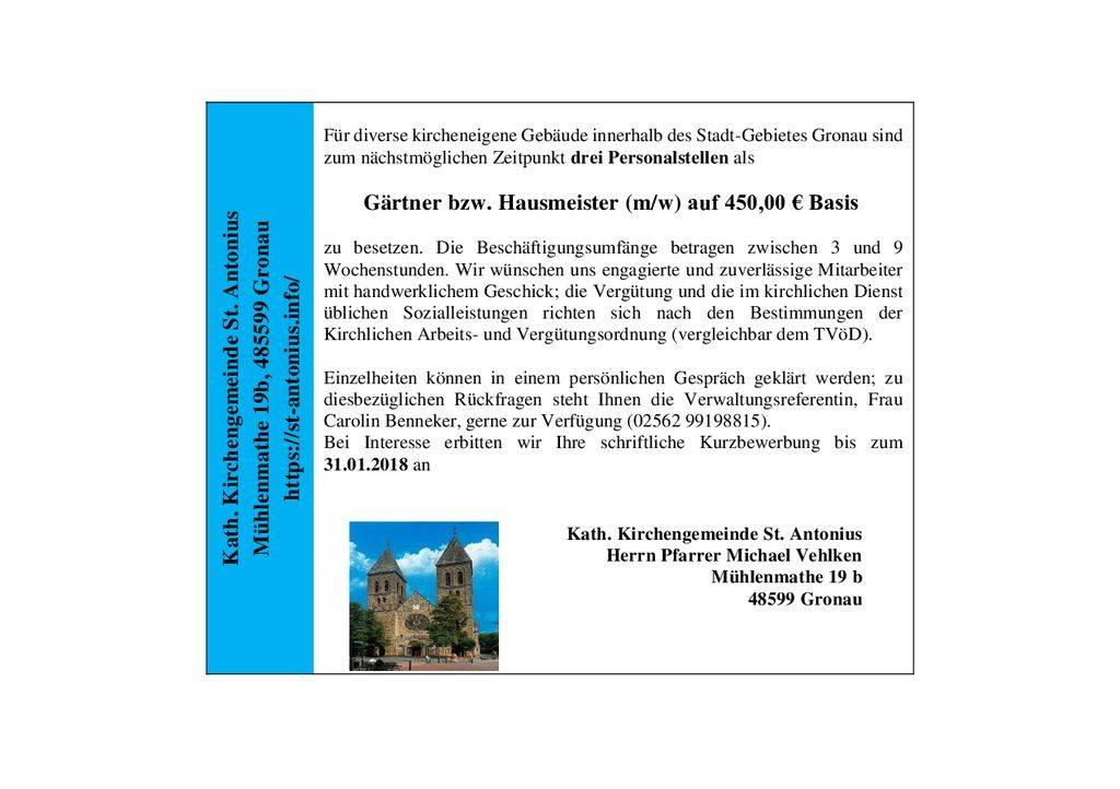 thumbnail of Stellenanzeige_16.01.2018_Gaertner_Hausmeister_div_Objekte_KG_HP