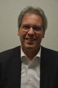 Uwe Lippok