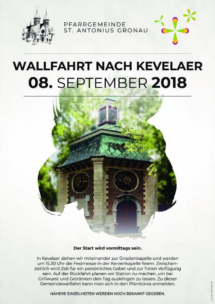 thumbnail of Wallfahrt_nach_Kevelaer_180908