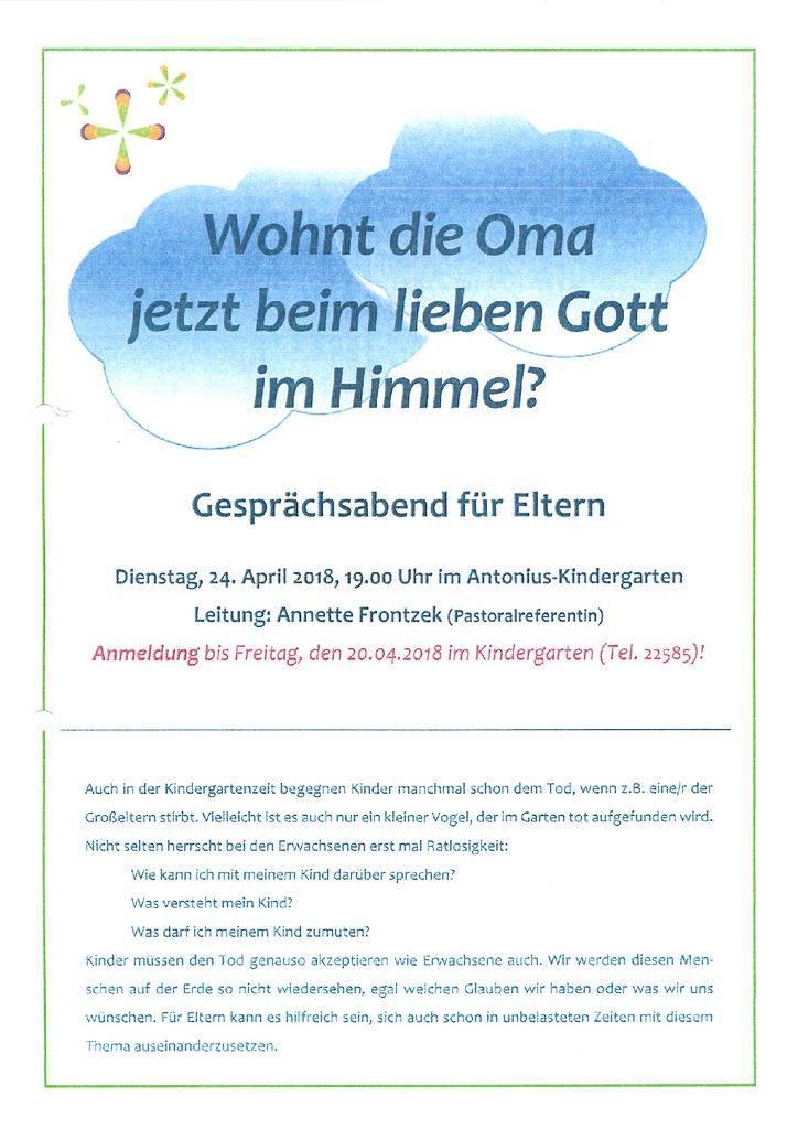 thumbnail of WdOjblGiH_Gespraechsabend_fuer_Eltern_180424