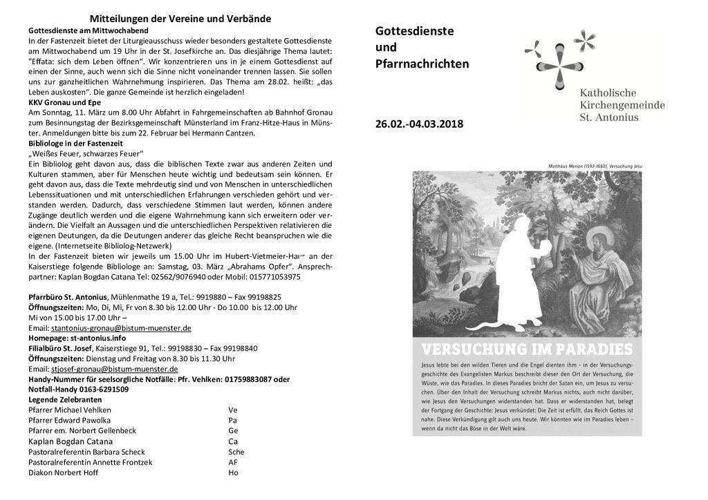 thumbnail of Wochenblatt_KW09_2018