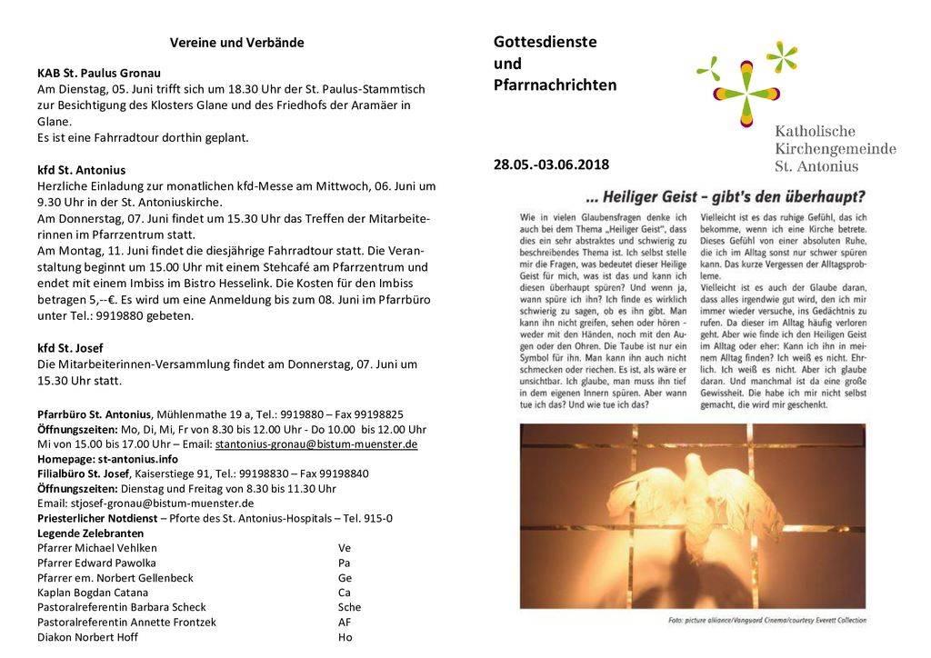 thumbnail of Wochenblatt_KW22_2018