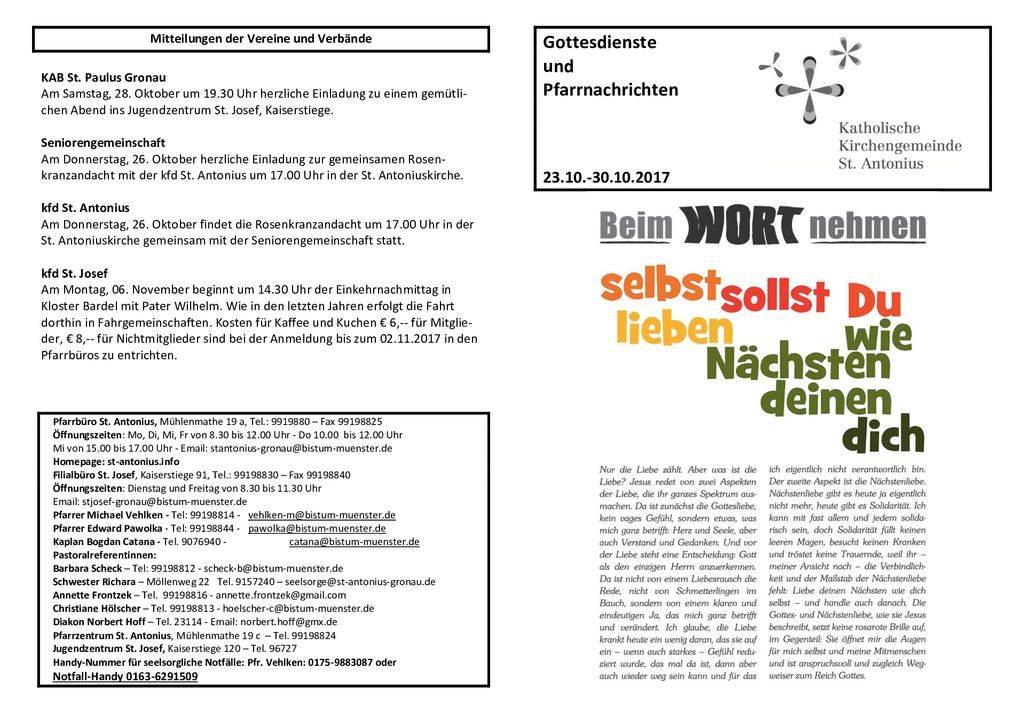 thumbnail of Wochenblatt_KW43_2017