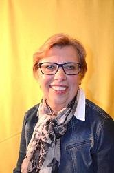 Andrea Dinkelborg