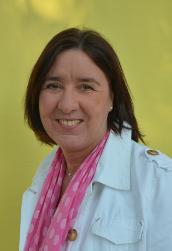 Annette Frontzek