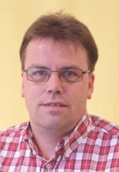 Bernd Heßling