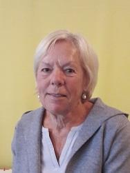 Hedwig Hartmann