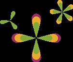 Katholische Kirchengemeinde St. Antonius Logo
