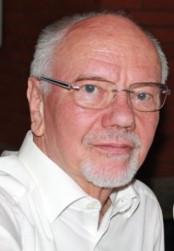 Norbert Gellenbeck