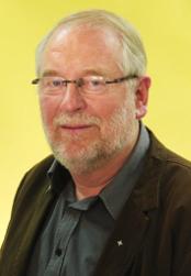 Norbert Hoff