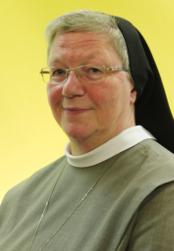 Schwester Richara