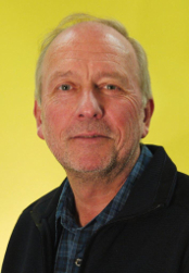 Wolfgang Lobjinski